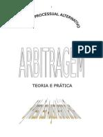 1LIVRO DE ARBITRAGEM TEORIA E PRÁTICA CÓPIA