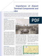 37 Correia Airport Pax Terminal Components