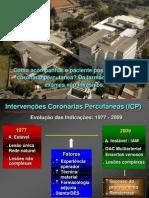 apóst-ICP