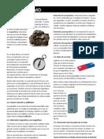 Electrotecnia I Tolocka_Magnetismo y Electromagnetismo
