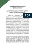 31813403 Convenio 87 y 98 Oit Analisis Juridico