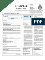 Impuesto a las ganancias.pdf