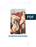Gombrich amontonado.pdf