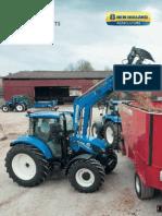 fiat-traktori.pdf