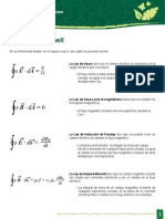 FIS_U3_OA_05 LEYES DE MAXWELL (FORMULAS).pdf