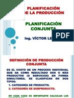 "UTP_PP12_PRODUCCIÃ""N_CONJUNTA"