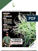 a_folha9
