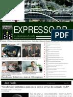 Jornal Osasco Site