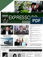 Jornal Taboao Site