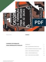 Caderno+de+Formação+Política+e+Integração+-+GB+Campinas