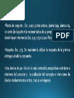 Entrega 030913