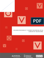 57806-INFORME 2ª RESIDENCIA Y TURISMO.pdf