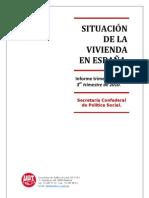 Informe Vivienda 3 trimestre 2010.pdf