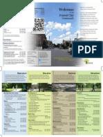 nc brochure 8 27