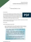 Adm Pública CF88