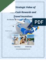 travel rewards partner api whitepaper