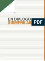Cuadernos Para El Aula-CUENTOS Y LECTURAS