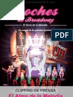 Clipping Noches de Broadway.pdf