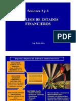 Analisis de Estados Financieros 1[1]