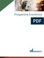 Prospectiva 2012 NS