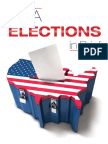 US Elections In Brief