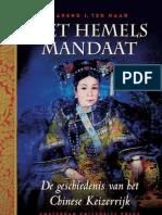 Het Hemels Mandaat.pdf