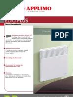 EuroPlus.pdf