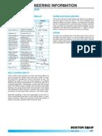 WORMS WORM GEARS-FORMULAS SELF LOCKING.pdf