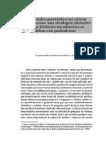 3.CERVI_PesquisaSocialMetQuant_CapEmerson