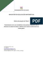 Informe Final Seminario de Tesis II - Ivan Esteban Pérez para imprimir