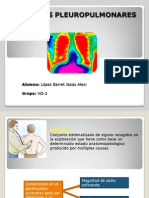 sindromespleuropulmonares-jalb-111231132255-phpapp02