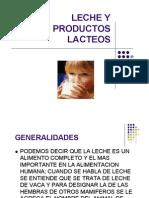 Leche y Productos Lacteos1