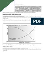 Colisión de proyectos - Diplomado UDLAP