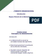 1 Fundamentos de La Adm-Ppt