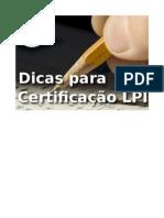 Dicas_Certificações_Linux_JUNIOR