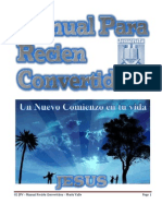 02-JPV-ManualRecienConvertidos