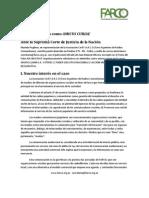 Presnetación AMICUS CURIAE 28-ago-2013.pdf