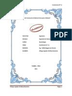 Tarea11_VILLEGASAGUILARCRISTHIAN.pdf