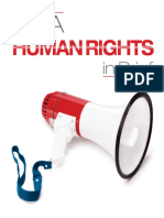 USA Human Rights in Brief