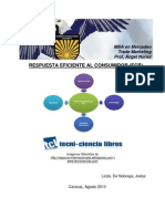 TradeMarketing  Efficiente Customer Respond final Joelys De Nobrega.docx