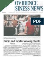 6-24 Providence Business News