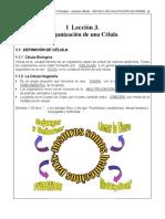 Liderazgo_Leccion_3
