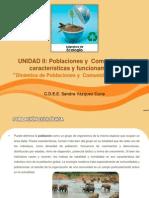 4_Poblaciones y comunidades 2° parte_UNIDAD 2_FINAL (2)