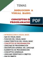 ftemastecnico-091005133125-phpapp01