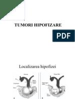 Adenoame-Hipofizare