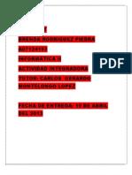 ACTIVIDAD INTEGARDORA INFO II.docx