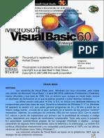 visual6-0-110303093450-phpapp02