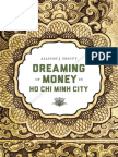 Dreaming of Money in Hoh Chi Minh City