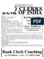 Indian Overseas Bank Application Form