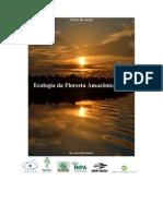 Livro EFA 2011